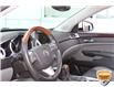 2010 Cadillac SRX 3.0 Premium (Stk: A0H1288XZ) in Hamilton - Image 8 of 25