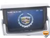 2010 Cadillac SRX 3.0 Premium (Stk: A0H1288XZ) in Hamilton - Image 10 of 25