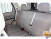 2011 Ford Escape XLT (Stk: B210316XZ) in Hamilton - Image 15 of 17