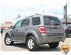 2011 Ford Escape XLT (Stk: B210316XZ) in Hamilton - Image 3 of 17