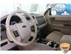 2011 Ford Escape XLT (Stk: B210316XZ) in Hamilton - Image 8 of 17