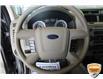 2011 Ford Escape XLT (Stk: B210316XZ) in Hamilton - Image 13 of 17