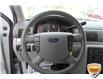 2007 Ford Freestar Sport (Stk: B0H1270Z) in Hamilton - Image 9 of 20