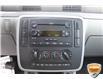 2007 Ford Freestar Sport (Stk: B0H1270Z) in Hamilton - Image 10 of 20