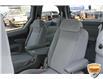 2007 Ford Freestar Sport (Stk: B0H1270Z) in Hamilton - Image 12 of 20