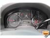 2007 Ford Freestar Sport (Stk: B0H1270Z) in Hamilton - Image 17 of 20