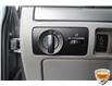 2007 Ford Freestar Sport (Stk: B0H1270Z) in Hamilton - Image 18 of 20