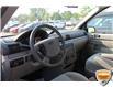 2007 Ford Freestar Sport (Stk: B0H1270Z) in Hamilton - Image 7 of 20