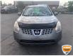 2010 Nissan Rogue S (Stk: A0H1430Z) in Hamilton - Image 3 of 18