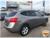2010 Nissan Rogue S (Stk: A0H1430Z) in Hamilton - Image 7 of 18