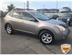 2010 Nissan Rogue S (Stk: A0H1430Z) in Hamilton - Image 8 of 18