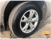 2010 Nissan Rogue S (Stk: A0H1430Z) in Hamilton - Image 9 of 18