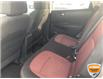 2010 Nissan Rogue S (Stk: A0H1430Z) in Hamilton - Image 11 of 18
