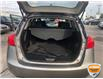 2010 Nissan Rogue S (Stk: A0H1430Z) in Hamilton - Image 12 of 18