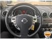 2010 Nissan Rogue S (Stk: A0H1430Z) in Hamilton - Image 13 of 18