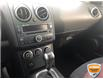 2010 Nissan Rogue S (Stk: A0H1430Z) in Hamilton - Image 14 of 18