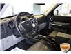 2008 Dodge Nitro SLT/RT (Stk: A0H1376XZ) in Hamilton - Image 9 of 17