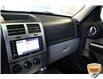 2008 Dodge Nitro SLT/RT (Stk: A0H1376XZ) in Hamilton - Image 10 of 17
