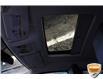2008 Dodge Nitro SLT/RT (Stk: A0H1376XZ) in Hamilton - Image 15 of 17
