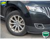 2013 Lincoln MKX Base (Stk: 7169AZ) in Welland - Image 7 of 19