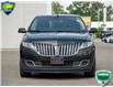 2013 Lincoln MKX Base (Stk: 7169AZ) in Welland - Image 6 of 19