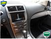 2013 Lincoln MKX Base (Stk: 7169AZ) in Welland - Image 14 of 19