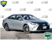 2015 Toyota Camry XSE (Stk: 7321A) in Welland - Image 1 of 24