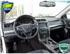 2015 Toyota Camry XSE (Stk: 7321A) in Welland - Image 14 of 24