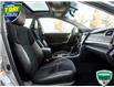 2015 Toyota Camry XSE (Stk: 7321A) in Welland - Image 11 of 24