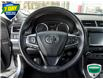2015 Toyota Camry XSE (Stk: 7321A) in Welland - Image 15 of 24