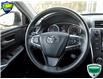 2015 Toyota Camry XSE (Stk: 7321A) in Welland - Image 24 of 24