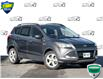 2015 Ford Escape SE (Stk: 7348A) in Welland - Image 1 of 20