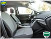 2015 Ford Escape SE (Stk: 7348A) in Welland - Image 9 of 20