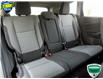 2015 Ford Escape SE (Stk: 7348A) in Welland - Image 10 of 20
