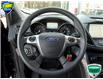 2015 Ford Escape SE (Stk: 7348A) in Welland - Image 12 of 20