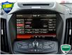 2015 Ford Escape SE (Stk: 7348A) in Welland - Image 15 of 20