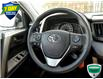2015 Toyota RAV4 LE (Stk: 7335A) in Welland - Image 21 of 22