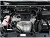 2016 Toyota RAV4 LE Grey