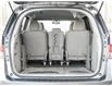 2017 Honda Odyssey SE (Stk: 3905) in Welland - Image 10 of 22