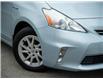 2014 Toyota Prius v Base (Stk: 7158B) in Welland - Image 7 of 21