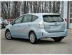 2014 Toyota Prius v Base (Stk: 7158B) in Welland - Image 2 of 21
