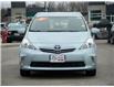 2014 Toyota Prius v Base (Stk: 7158B) in Welland - Image 6 of 21