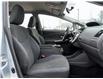 2014 Toyota Prius v Base (Stk: 7158B) in Welland - Image 10 of 21
