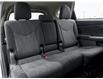 2014 Toyota Prius v Base (Stk: 7158B) in Welland - Image 11 of 21