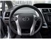 2014 Toyota Prius v Base (Stk: 7158B) in Welland - Image 13 of 21