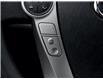 2014 Toyota Prius v Base (Stk: 7158B) in Welland - Image 19 of 21