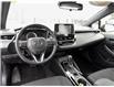2019 Toyota Corolla Hatchback Base (Stk: 3932RJ) in Welland - Image 12 of 22