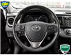 2016 Toyota RAV4 Hybrid XLE (Stk: 7331AXX) in Welland - Image 11 of 21