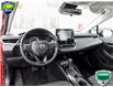 2020 Toyota Corolla LE (Stk: 3931R) in Welland - Image 13 of 21