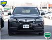 2016 Acura MDX Technology Package (Stk: 7465A) in Welland - Image 6 of 26